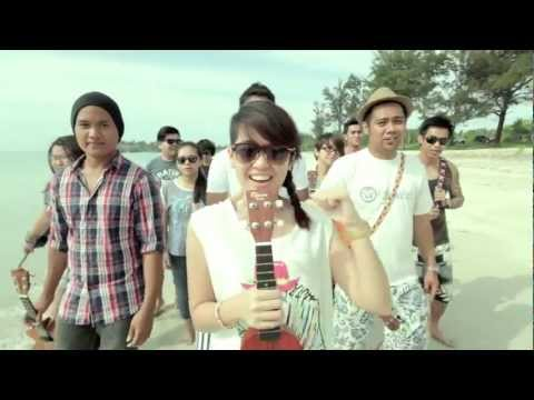 One Love - Orkes Akiuku  ( Official Music Video )  [HD]