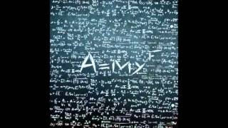 Bushido - Snare Drum ich rap Feat. MoTrip (Instrumental)