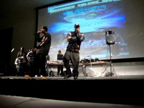 wiz kalifah black and yellow remix!!!!!!!!!!!!!!