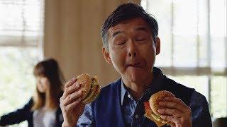 チャンネル登録:https://goo.gl/U4Waal 俳優の渡部篤郎が17日より全国...