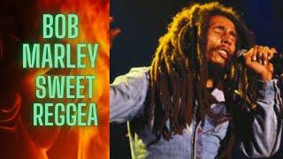 Sweet Reggae 2021