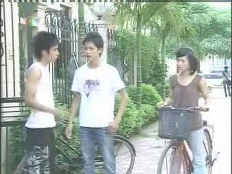 Nhat Ky Vang Anh 2 (2007.8.17)-Part 1