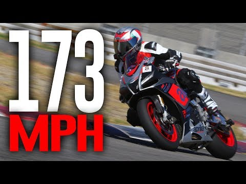 How to do a Motorcycle Track Day and Fast Laps Footage
