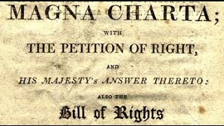 the-magna-carta-1215-ad-full-text