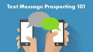 Network Marketing Recruiting: How to Reach Out to an Old Acquaintance Texting