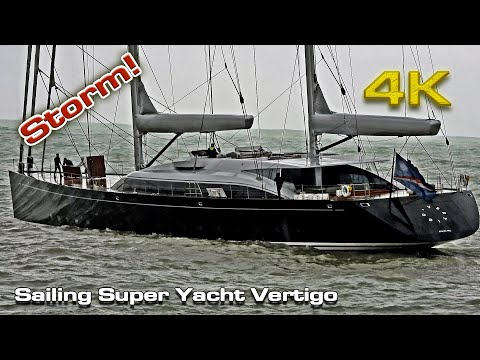 sailing-super-yacht-vertigo-into-the-storm-(dana)!