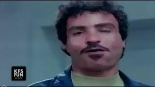 اتحداك لو مضحكتش علي حمدي الوزير