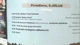Festivāla BALTIKA 2012 koncerti Madolnā 9.07.2012 - M2U02555.MPG