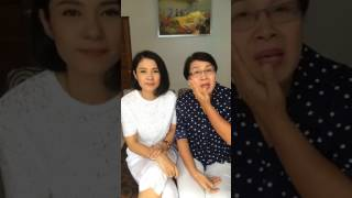 Nhẫn Trong Đạo Phật [ Việt Trinh Official ]
