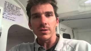 Vidéo 24 Avril