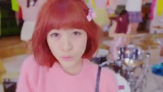 Download Lagu 【Silent Siren】「チェリボム」MUSIC VIDEO full ver.【サイレントサイレン】 mp3
