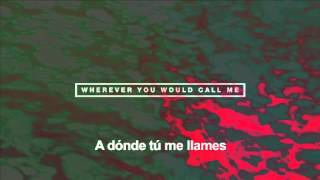 Download Hillsong UNITED - Océanos (Donde Mis Pies Pueden Fallar) -- Oceans (Where Feet May Fail)