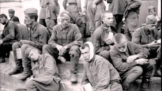 Брестская крепость (Фильм Вячеслава Дурнева)