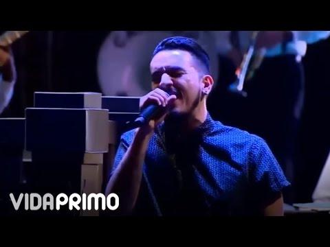 Providencia -  El día que me quieras (Cover Carlos Gardel) [Live]