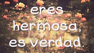 You're beautiful - James Blunt (Traducida al español / subtitulada)