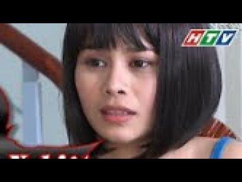 Oan Nghiệt – Tập 26 - Phim Tâm Lý Việt Nam Hay Nhất 2017