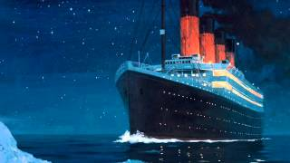 Repeat youtube video Titanic Enya Song