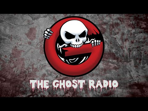 TheGhostRadioOfficial ฟังสดเดอะโกสเรดิโอ 18/9/2564 เรื่องเล่าผีเดอะโกส