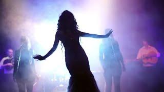 Marlous - Bedankt Voor Jouw Liefde (officiele videoclip!)