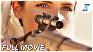 GAME OF ACES Full Movie [HD] Action, Adventure, War Movie