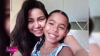 Download فيديو من كواليس حفلة شيرين عبد الوهاب مع ابنتيها في دبي يشعل الانترنت!! Mp3 and Videos