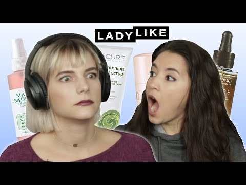 Thumbnail: Our Favorite Things With Devin & Chantel • Ladylike