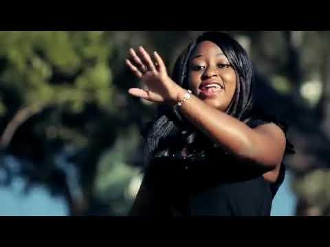 Download Zimbabwe  Gospel by Mathias Mhere Favour