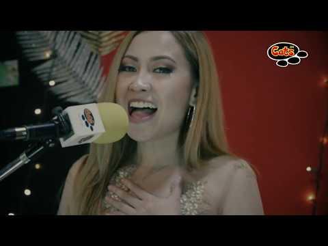 Tysha Tiar - Sekian Cinta (Akustik Raya)