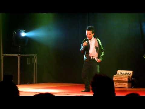 Thriller Thomas Bocchimpani 251011.MOV