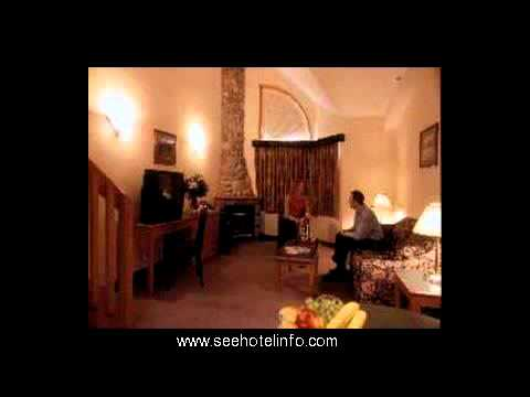 quality-resort-chateau-canmore,-canmore,-canada-(ca)