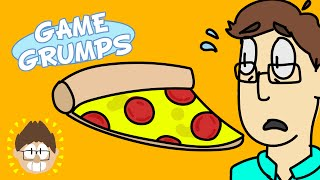 Video Game Grumps Animated-Pizza Shit-By Shigloo download MP3, 3GP, MP4, WEBM, AVI, FLV Maret 2017