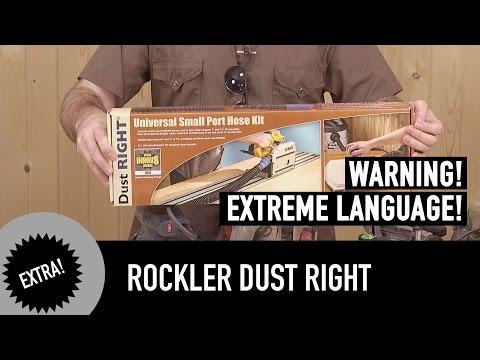 rockler-dust-right-universal-small-port-hose-kit-(not-family-friendly)