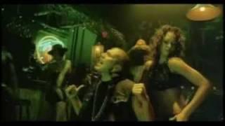 HONEY THE FILM MUSIC VIDEO
