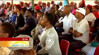 vuclip Another school rocked by sexual assault scandal in Gauteng