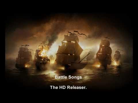 Ultimate battle songs  HD EPIC  Adrenaline Push Immediate Music