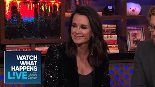 The Reunion Backlash Against Erika Jayne | RHOBH | WWHL