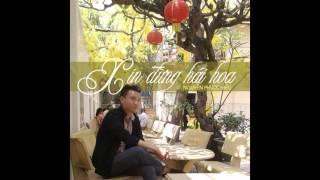 Xin Đừng Hái Hoa (Hồ Quang Hiếu) - Nguyễn Phước Hiếu Cover