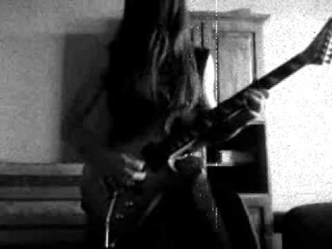 Gorgoroth a world to win cover youtube publicscrutiny Gallery