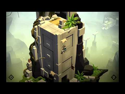 how to get lara croft go for free and legal way