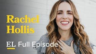 7 Solid Social Media Strategies | Rachel Hollis thumbnail