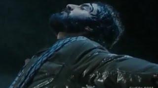 ...Elveda Dost  İran Filmi
