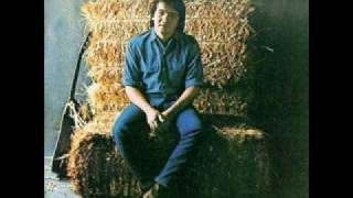 Watch John Prine Sam Stone video