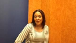 Liposuction surgery Skinsational Rhode Island and Massachusetts