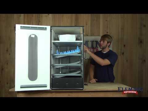 Wood Gear Cutting Jig Storage Facility Building Plans