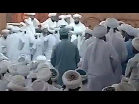 hafiz-samran-saifi-new-naat-__-sarkar-mian-sab-saifi-_-dr-muhammad-sarfraz-muhammadi-saifi-_