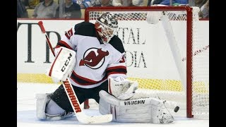 Devils vs Capitals Preview (Game 82): Does this game matter?