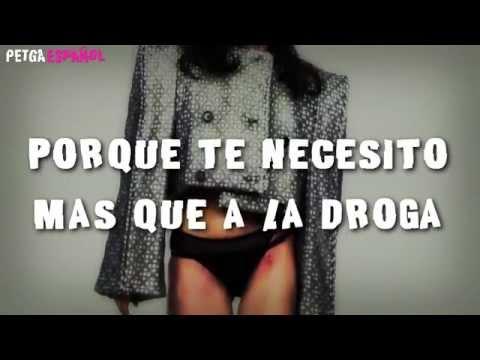 Lady Gaga - Dope (Subtitulado Al Español)