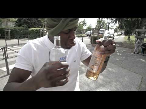 Youtube: BAMBINO – 47GANG (NOUVEAUTÉ RAP LYONNAIS) Prod. By Trizly