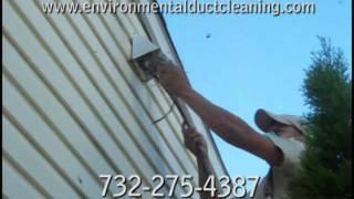 Removing a Bird