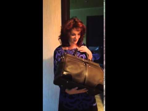 Gucci сумки женские ✓ [aw/ss 18] от 226 с доставкой ✈ по беларуси. Gucci: новинки каждый день!. В подборке женских сумок этой марки представлены классические и спортивные модели. Кожаные сумки dionysas выдержаны в красном, черном и белом. Мягкая дорожная сумка 'gucci courrier'.